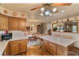 3330 33RD Ave Ct - Photo 12
