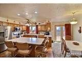 3330 33RD Ave Ct - Photo 13