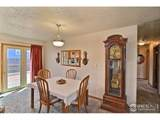 3330 33RD Ave Ct - Photo 14