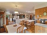 3330 33RD Ave Ct - Photo 15