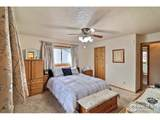 3330 33RD Ave Ct - Photo 16