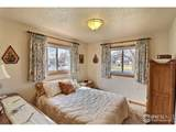 3330 33RD Ave Ct - Photo 19
