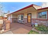 3330 33RD Ave Ct - Photo 2