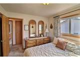 3330 33RD Ave Ct - Photo 20