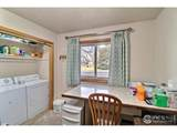 3330 33RD Ave Ct - Photo 21
