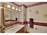 3330 33RD Ave Ct - Photo 23