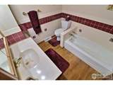 3330 33RD Ave Ct - Photo 24