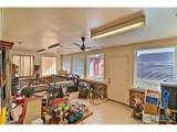 3330 33RD Ave Ct - Photo 28