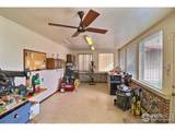 3330 33RD Ave Ct - Photo 29