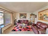 3330 33RD Ave Ct - Photo 3