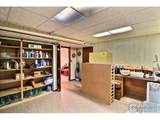 3330 33RD Ave Ct - Photo 30