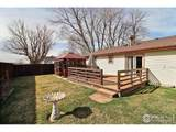 3330 33RD Ave Ct - Photo 31