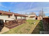 3330 33RD Ave Ct - Photo 32