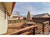 3330 33RD Ave Ct - Photo 33