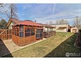 3330 33RD Ave Ct - Photo 34