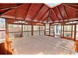3330 33RD Ave Ct - Photo 35