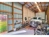 3330 33RD Ave Ct - Photo 37