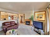 3330 33RD Ave Ct - Photo 4