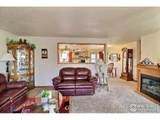 3330 33RD Ave Ct - Photo 5