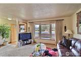 3330 33RD Ave Ct - Photo 6
