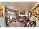 3330 33RD Ave Ct - Photo 7