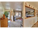 3330 33RD Ave Ct - Photo 8