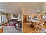 3330 33RD Ave Ct - Photo 9