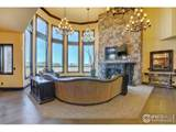 6771 Niwot Hills Dr - Photo 10