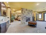 6771 Niwot Hills Dr - Photo 17