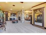 6771 Niwot Hills Dr - Photo 19