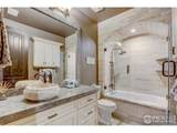 6771 Niwot Hills Dr - Photo 26