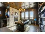 6771 Niwot Hills Dr - Photo 28