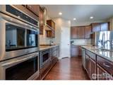 5876 Connor St - Photo 11
