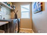 5876 Connor St - Photo 22