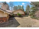 7123 Four Rivers Rd - Photo 33
