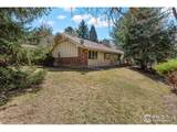 7123 Four Rivers Rd - Photo 34