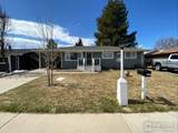 1821 Meadow St - Photo 2