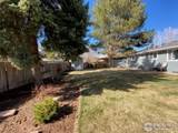1821 Meadow St - Photo 29