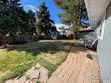 1821 Meadow St - Photo 31