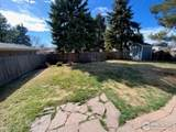 1821 Meadow St - Photo 32