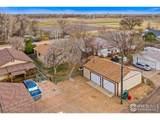 3915 Pueblo St - Photo 15
