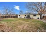 367 Hawthorn Dr - Photo 34