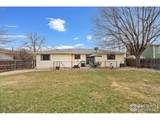 367 Hawthorn Dr - Photo 35