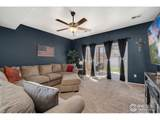 3258 Silverbell Dr - Photo 10
