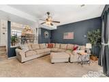 3258 Silverbell Dr - Photo 11