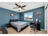 3258 Silverbell Dr - Photo 19