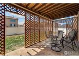 3258 Silverbell Dr - Photo 21