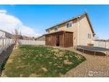 3258 Silverbell Dr - Photo 22