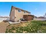 3258 Silverbell Dr - Photo 23