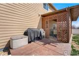 3258 Silverbell Dr - Photo 24
